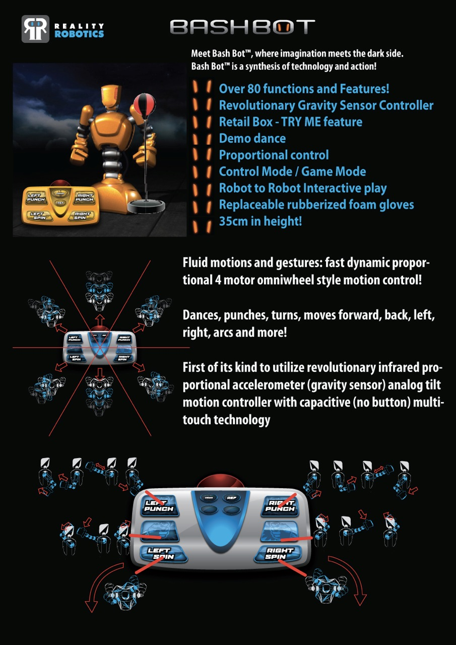 reality-robotics-bash-bots-info-graphics-p1