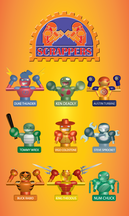 reality-robotics-scappers-1
