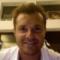 Michael Trzecieski -The Team - Deskpets